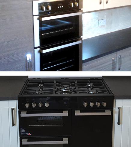 homestyle-appliances-services