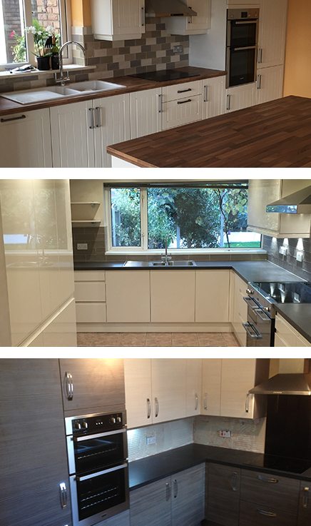 homestyle-kitchens-services
